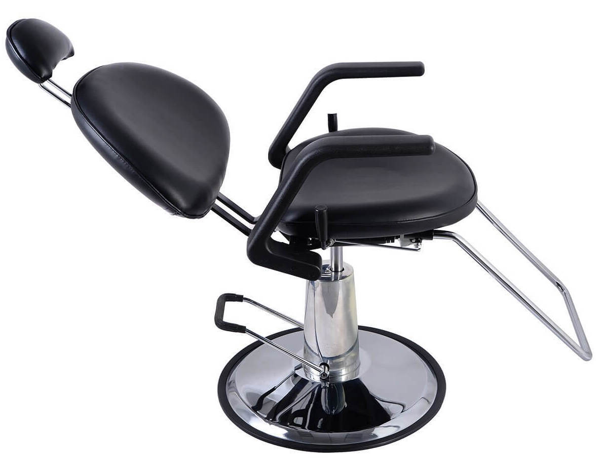 2018 S 6 Best Barber Chairs For Sale Reclining Hydraulic