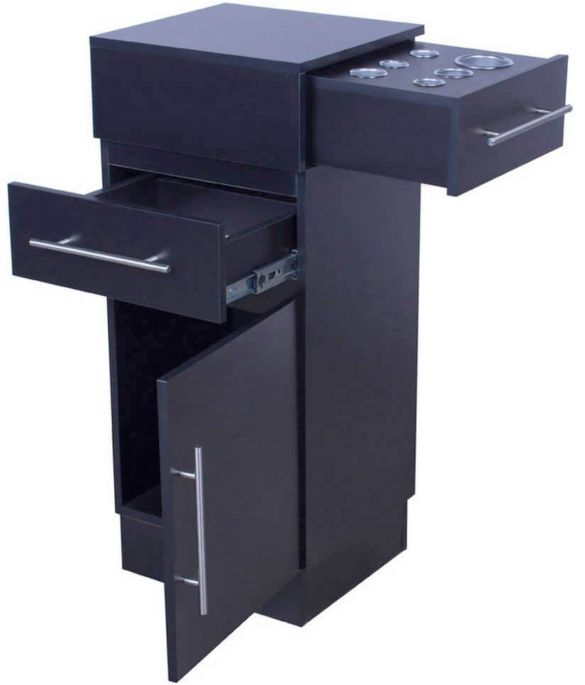 5 Quality Barber Stations Designs Amp Reviewed Furnish Amp Style