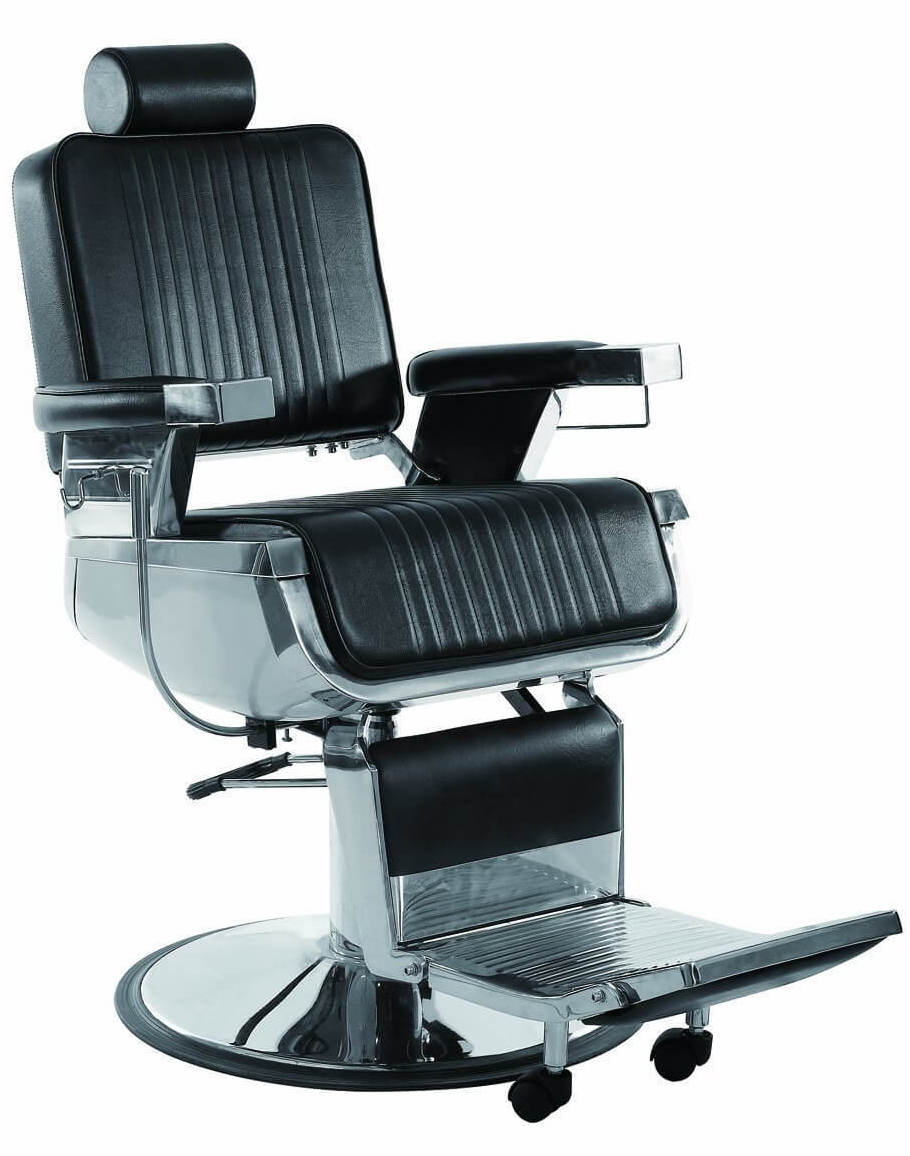 Based On Barber Feedback This Is The Chair To Line Inside Of Salons And S It Provides Perfect Combination All Features That