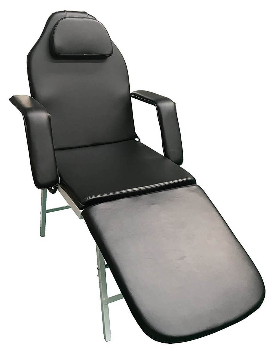 Best Chair Design Of All Time