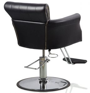 7 best styling salon chairs modern heavy duty portable reviewed
