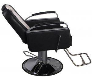 7 Best Styling Salon Chairs - Modern, Heavy Duty & Portable