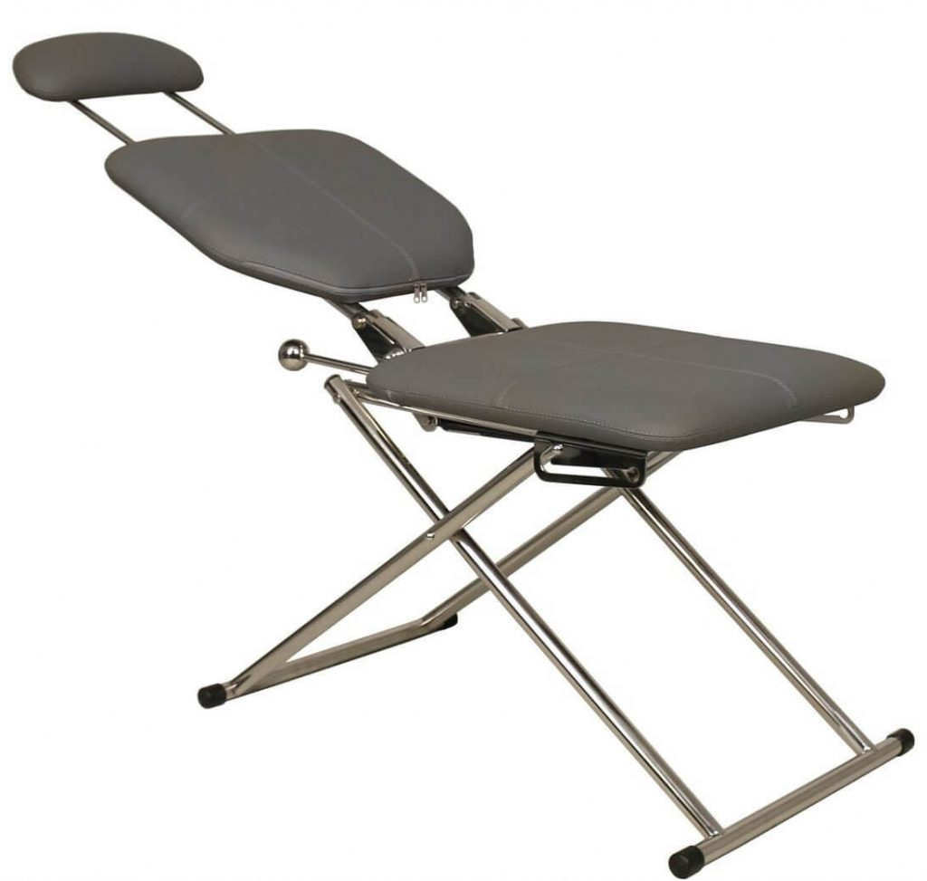 Our Final Chair Is The Only Chair On This List Which Has Been Explicitly  Designed For Working With Eyebrows. However, I Concede That It Probably  Does Not ...